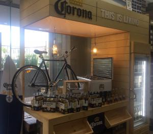 corona-beer-bar
