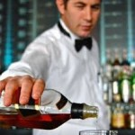 services-barman