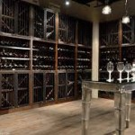 services-wine-tours