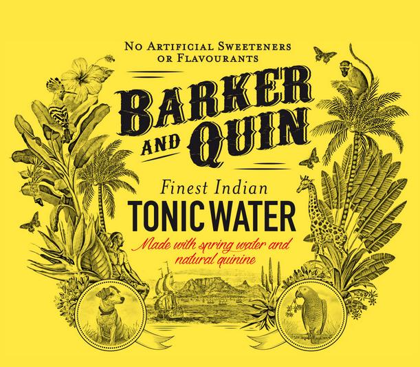 barker-quin
