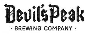 devils-peak-beer