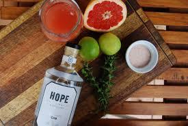 hope-on-hopkins